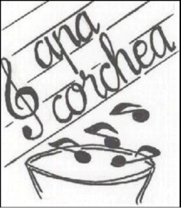 APA Corchea